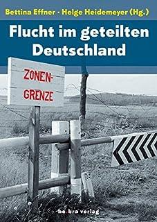 Flucht im geteilten Deutschland: Erinnerungsstätte Notaufna