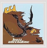 Buzz Adrenaline