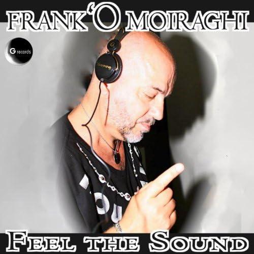 Frank'O Moiraghi