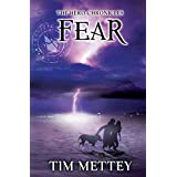 Fear: The Hero Chronicles (Volume 3) (English Edition)