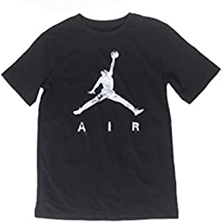 Air Jordan Big Boys' Jumpman Dreams T-Shirt