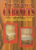 Indiana Cabinets Including Hoosier Sellers McDougall Napanee Etc.