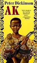 Ak (Laurel-Leaf Books)