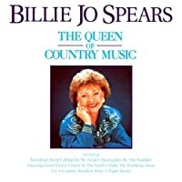 Queen of Country Music by Billie Jo Spears