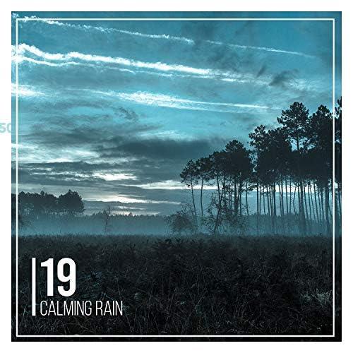 Rain Sounds, Calming Sounds & Nature Sounds Nature Music
