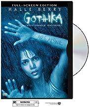 Best gothika full movie Reviews