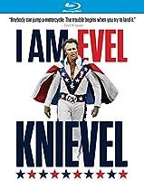 Am Evel Knievel [Blu-ray] [Import]