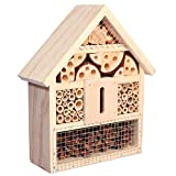 Bumble Bee Hotels