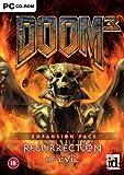 Doom 3 Expansion: Resurrection of Evil