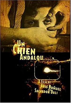 Un Chien Andalou