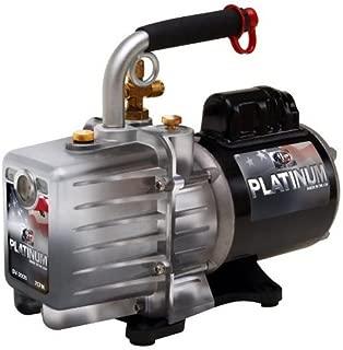 JB Industries DV-142N Platinum 5 CFM Vacuum Pump