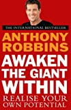 Awaken the Giant within - Pocket Books - 15/02/2004