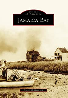 Jamaica Bay (NY) (Images of America)
