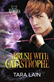 Brush with Catastrophe (The Aloysius Tales, Band 2)