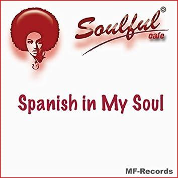 Spanish in My Soul