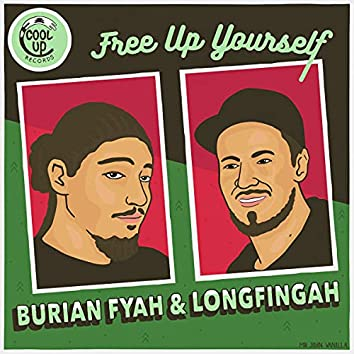 Free Up Yourself