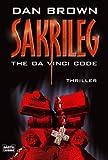 Sakrileg - The Da Vinci Code