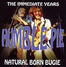Natural Born Bugie Set