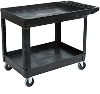 Best rubbermaid-commercial-products cart Reviews