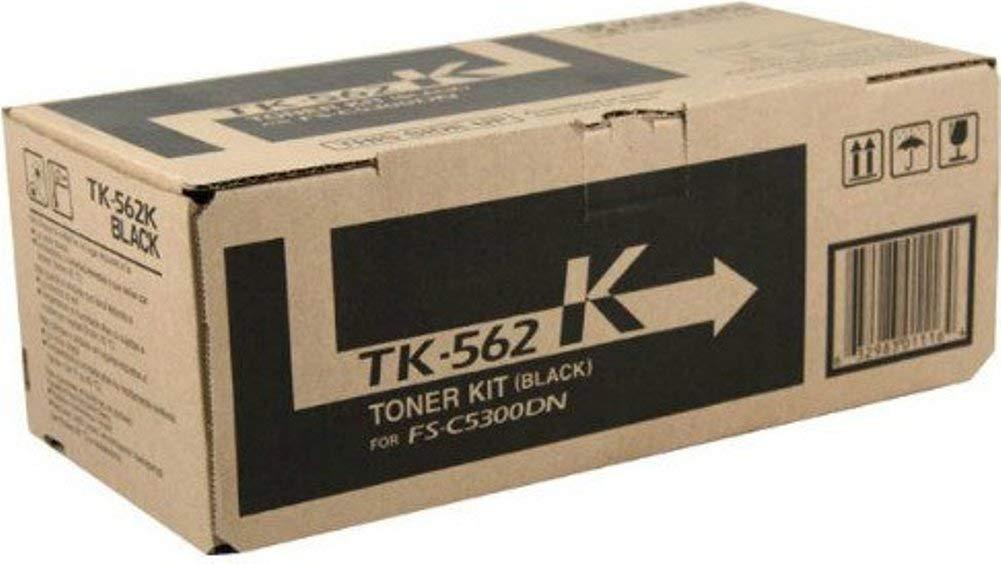 Kyocera 1T02HN0US0 TK 562K C5300DN P6030CDN
