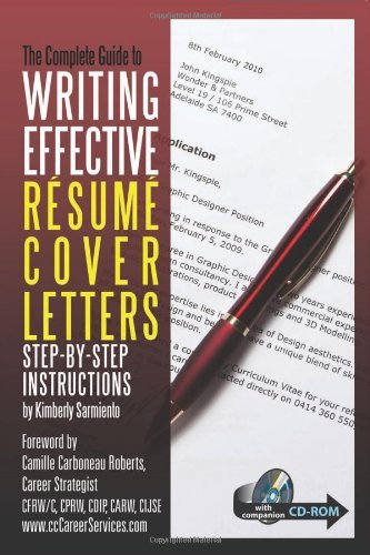 24+ Amazing Writing Effective Cover Letter  You Must Try