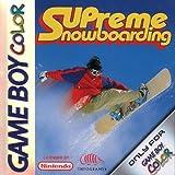 NAMCO Game Boy Color Games