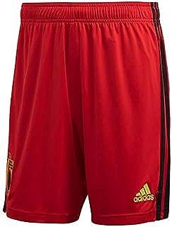 adidas Heren Sport Shorts RBFA H SHO