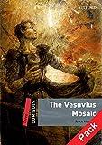 Dominoes 3. The Vesuvius Mosaic Pack