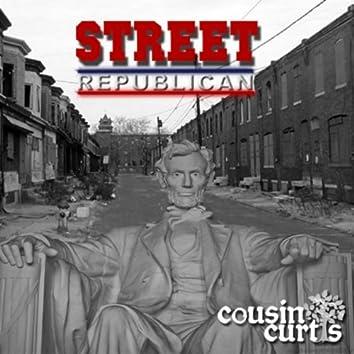 Street Republican