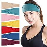Wanap Women's Headband