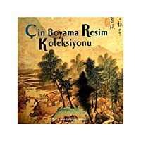 China Painting (Turkish Edition) (Hardcover)