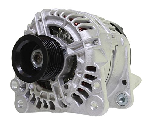 ALANKO 10443480 Generator