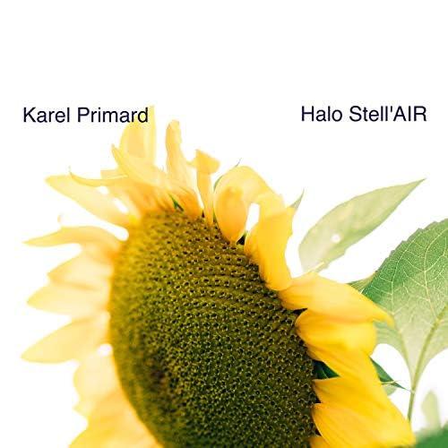 Karel Primard