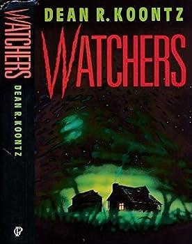 Hardcover Watchers Book