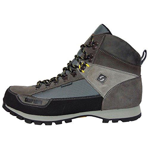 Camp David Herren Trekking-Schuh