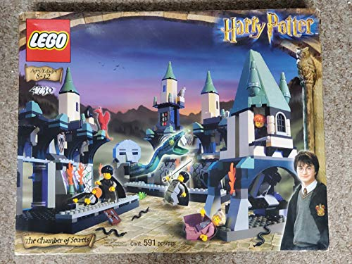 10 best womping willow lego set for 2021