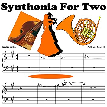 Synthonia for Two