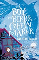 BOY, BIRD, & COFFIN MAKER