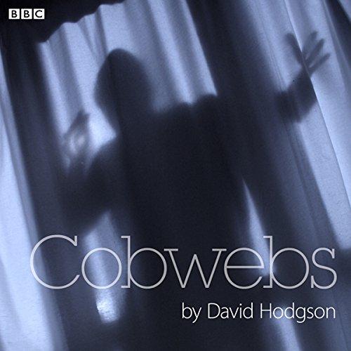 Cobwebs Titelbild