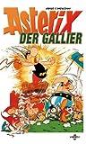 Asterix der Gallier [Alemania] [VHS]