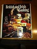 British and Irish cooking; (Round the world cooking library)