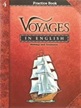 Voyages in English: Practice Book