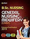 General Nursing and Midwifery Entrance Examination 2018