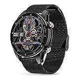 Best Cheap Smart Watches - Smart Watch 2021, Smart Watches for Men Women Review