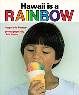 Best rainbow photo hawaii Reviews