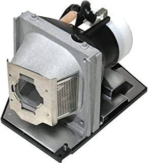 Optoma SP.83F01G001 HD72 Projector Lamp