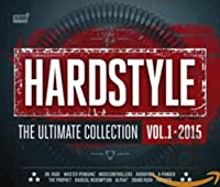 Hardstyle the Ultimate..