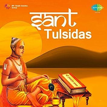 Sant Tulsidas (Original Motion Picture Soundtrack)