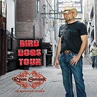 Bird Dogs Tour