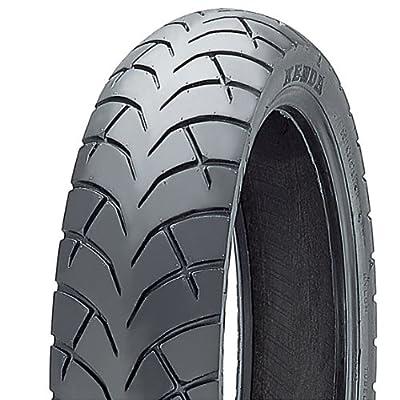 Kenda Cruiser K671 Motorcycle Street Tire - 130/70H-18